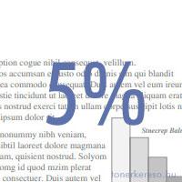 5% lefedettség jelentése a nyomtatókellékeknél