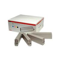 Oki 01101101 toner kit (C 9300) Oki C9300 lézernyomtatóhoz
