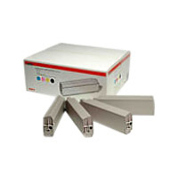 Oki 01101101 toner kit (C 9300)