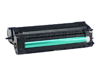Xerox drum 013R90132 Xerox Phaser 1235 lézernyomtatóhoz