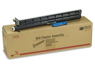 Xerox Belt unit 016109400 Xerox Phaser 7700 lézernyomtatóhoz