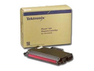 Xerox toner 016153800 Xerox Phaser 560 lézernyomtatóhoz