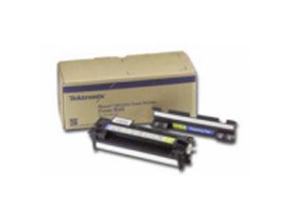 Xerox fuser roll 016155600