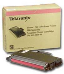 Xerox toner 016165800 Xerox Phaser 740 lézernyomtatóhoz