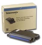 Xerox toner 016168500 Xerox Phaser 740L lézernyomtatóhoz