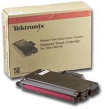 Xerox toner 016168600 Xerox Phaser 740 lézernyomtatóhoz