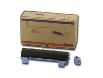 Xerox Maintenance roller 016172700