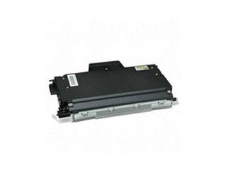 Xerox toner fekete black 016180200 Xerox Phaser 750 lézernyomtatóhoz