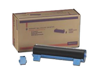 Xerox Maintenance kit 016183400