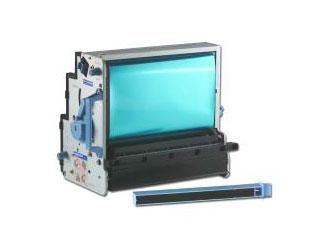 Xerox imaging kit 016184100 Xerox Phaser 750 lézernyomtatóhoz
