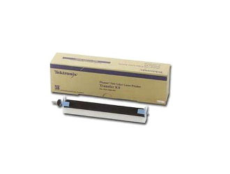Xerox transfer kit 016184200