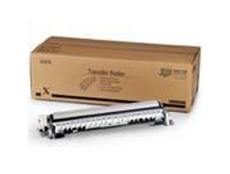 Xerox transfer roller 016189000 Xerox Phaser 7700 lézernyomtatóhoz
