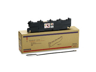Xerox waste toner 016189100 Xerox Phaser 7700 lézernyomtatóhoz