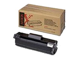 Xerox toner 016191300 Xerox Phaser 2135 lézernyomtatóhoz
