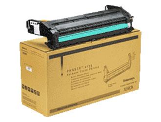 Xerox drum 016192100