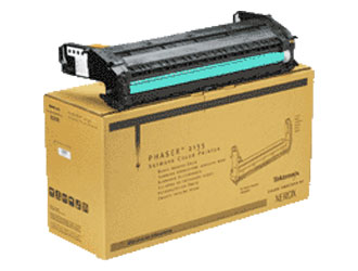 Xerox drum 016192100 Xerox Phaser 2135 lézernyomtatóhoz