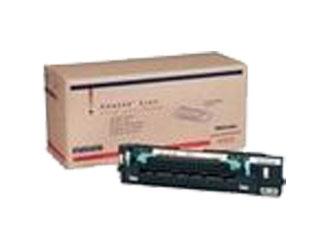 Xerox fuser unit 016192601