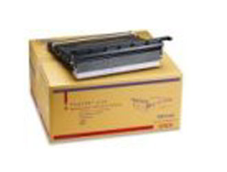 Xerox transfer belt 016192701