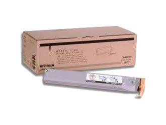 Xerox toner 016198000 Xerox Phaser 7300 lézernyomtatóhoz