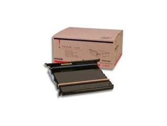 Xerox transfer belt 101R00419