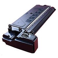 Xerox toner 106R00586 Xerox FaxCentre F12 lézernyomtatóhoz