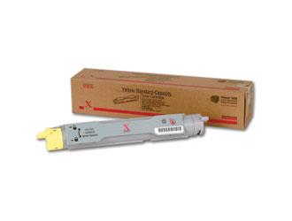 Xerox toner 106R00670 Xerox Phaser 6250 lézernyomtatóhoz