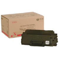 Xerox toner 106R00688