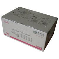 Xerox toner 106R01034 Xerox Phaser 3420 lézernyomtatóhoz