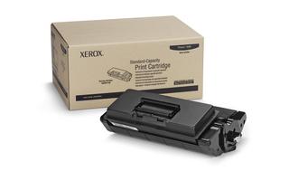 Xerox toner 106R01148 Xerox Phaser 3500 lézernyomtatóhoz