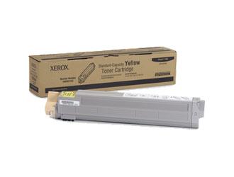 Xerox toner 106R01152 Xerox Phaser 7400 lézernyomtatóhoz