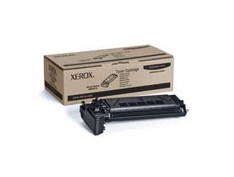 Xerox toner fekete black 106R01277 eredeti 12.6k Xerox WorkCentre 5020 lézernyomtatóhoz