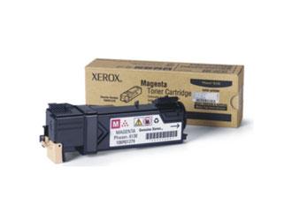 Xerox toner 106R01283