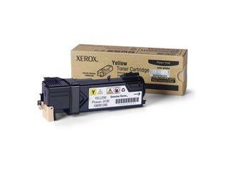 Xerox toner 106R01284