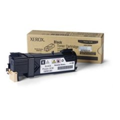 Xerox toner 106R01285