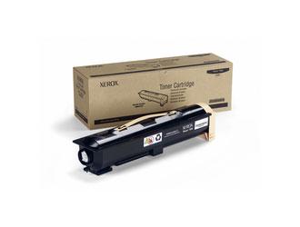 Xerox toner 106R01294