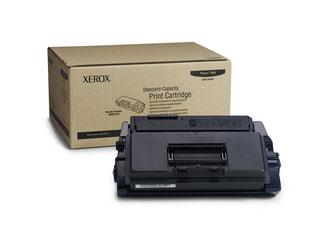 Xerox toner 106R01370 Xerox Phaser 3600 lézernyomtatóhoz