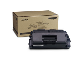 Xerox toner 106R01371 Xerox Phaser 3600 lézernyomtatóhoz