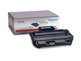 Xerox toner 106R01373 Xerox Phaser 3250 lézernyomtatóhoz