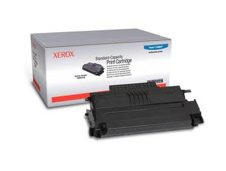 Xerox toner 106R01378 Xerox Phaser 3100MFP faxhoz