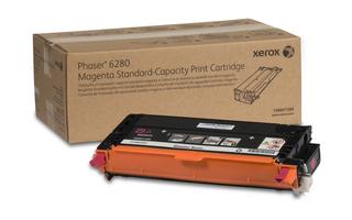 Xerox toner 106R01389