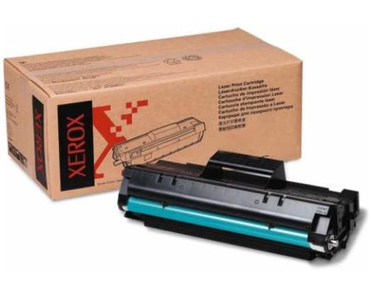 Xerox toner fekete black 106R01410 Xerox WorkCentre 4250 lézernyomtatóhoz