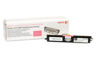 Xerox toner magenta 106R01464 Xerox Phaser 6121MFP lézernyomtatóhoz