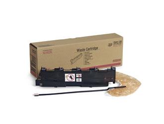 Xerox waste toner 108R00575 Xerox Phaser 7750 lézernyomtatóhoz