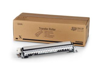 Xerox transfer roller 108R00579 Xerox Phaser 7750 lézernyomtatóhoz
