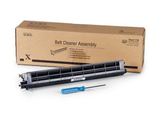 Xerox Belt Cleaner Assembly 108R00580