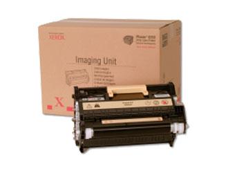 Xerox drum 108R00591 Xerox Phaser 6250 lézernyomtatóhoz