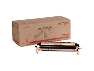 Xerox transfer roller 108R00592