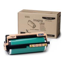 Xerox fuser unit 108R00593
