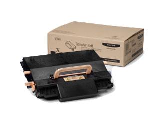 Xerox transfer belt 108R00594