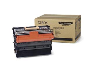 Xerox drum 108R00645 Xerox Phaser 6360 lézernyomtatóhoz